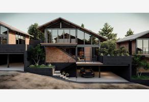 Foto de casa en venta en pino 117, rancho cortes, cuernavaca, morelos, 0 No. 01