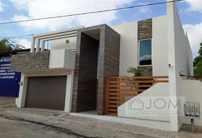 Foto de casa en venta en pino 1373, rafael buelna, culiacán, sinaloa, 15815348 No. 01