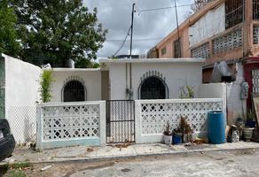 Foto de casa en venta en pino 172, mariano matamoros, matamoros, tamaulipas, 0 No. 01