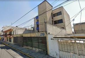 Foto de departamento en venta en pino 26, el vergel, alcaldía iztapalapa, cdmx , el vergel, iztapalapa, df / cdmx, 0 No. 01