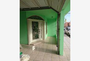 Foto de casa en venta en pino 27, arboledas, matamoros, tamaulipas, 0 No. 01