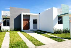 Foto de casa en venta en pino 276, arboledas, colima, colima, 13656305 No. 01