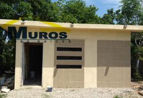 Foto de casa en venta en pino 300, monte alto, altamira, tamaulipas, 0 No. 01