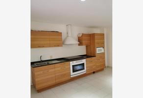 Foto de casa en venta en pino 38, san andrés totoltepec, tlalpan, df / cdmx, 16299905 No. 02