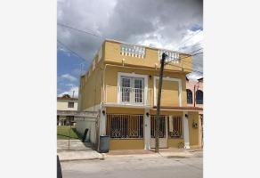 Foto de casa en venta en pino 87, arboledas del rio, matamoros, tamaulipas, 0 No. 01