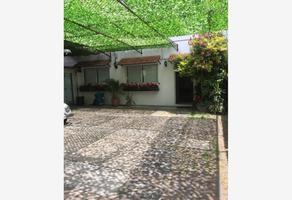 Foto de oficina en renta en pino 88, del carmen, coyoacán, df / cdmx, 13259444 No. 01
