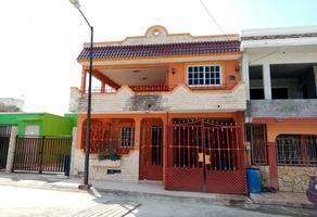 Foto de casa en venta en pino , arboledas, altamira, tamaulipas, 18145320 No. 01