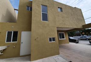 Foto de casa en venta en pino , del bosque, tampico, tamaulipas, 9835625 No. 12
