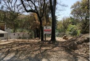 Foto de terreno habitacional en venta en pino , el progreso, puebla, puebla, 0 No. 01