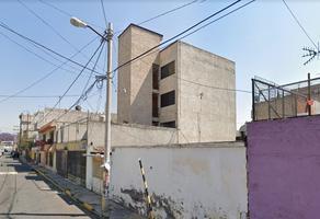 Foto de departamento en venta en pino , el vergel, iztapalapa, df / cdmx, 17968666 No. 01