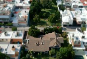 Foto de casa en venta en pino , jardines de irapuato, irapuato, guanajuato, 16911334 No. 01