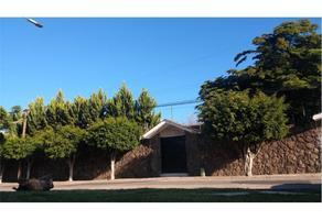 Foto de casa en venta en pino , jardines de irapuato, irapuato, guanajuato, 18479448 No. 01