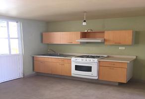 Foto de casa en venta en pino lt. 37-5 fraccionamiento 9 numero int. c-b , santa maría ozumbilla, tecámac, méxico, 17477006 No. 01