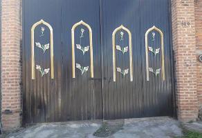 Foto de local en venta en pino , mirador escondido, zapopan, jalisco, 15993958 No. 01