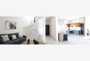 Foto de casa en venta en pino payas 1, residencial las garzas, la paz, baja california sur, 0 No. 01