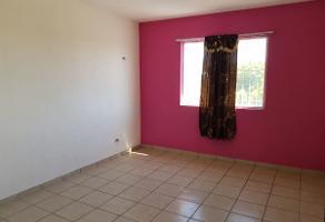 Foto de casa en venta en pino payas , villas del encanto, la paz, baja california sur, 0 No. 05