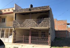 Foto de casa en venta en pino , puerta del rosario, tonalá, jalisco, 14052725 No. 01