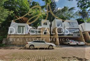 Foto de casa en venta en pino , rancho cortes, cuernavaca, morelos, 0 No. 01