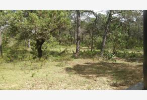 Foto de terreno habitacional en venta en pino real 00, industrial valle de saltillo, saltillo, coahuila de zaragoza, 0 No. 01