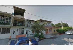 Foto de casa en venta en pino suárez 0, lázaro cárdenas, apatzingán, michoacán de ocampo, 0 No. 01