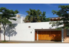 Foto de casa en renta en pino suarez 0, oaxaca centro, oaxaca de juárez, oaxaca, 7648468 No. 01
