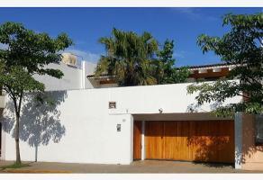 Foto de casa en renta en pino suarez 0, putla de guerrero centro, putla villa de guerrero, oaxaca, 7648468 No. 01