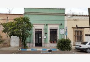 Foto de oficina en venta en pino suarez 100, victoria de durango centro, durango, durango, 17486045 No. 01
