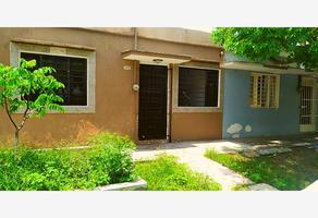 Foto de casa en venta en pino suarez 1418, cristóbal colón, veracruz, veracruz de ignacio de la llave, 0 No. 01