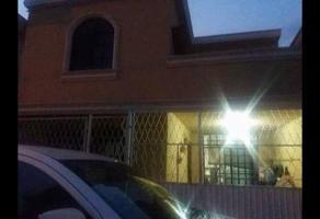 Foto de casa en venta en pino suarez 266, chapultepec, san nicolás de los garza, nuevo león, 11201934 No. 01