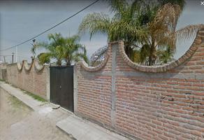 Foto de terreno habitacional en venta en pino suárez 3, felipe angeles, el salto, jalisco, 0 No. 01