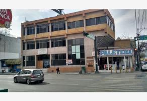 Foto de edificio en renta en pino suarez 312, centro, monterrey, nuevo león, 7142163 No. 01