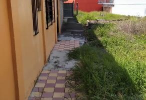 Foto de casa en venta en pino suarez 36 , túxpam de rodríguez cano centro, tuxpan, veracruz de ignacio de la llave, 0 No. 01