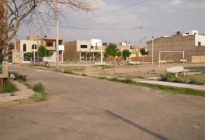 Foto de terreno habitacional en venta en pino suarez 37, puerta del rosario, tonalá, jalisco, 6925192 No. 01