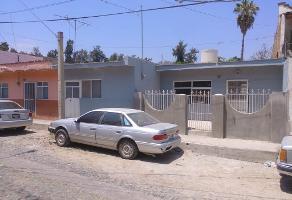 Foto de casa en venta en pino suarez 39-b, chapala centro, chapala, jalisco, 0 No. 01