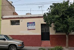 Foto de casa en venta en pino suarez 742, guadalajara centro, guadalajara, jalisco, 0 No. 01