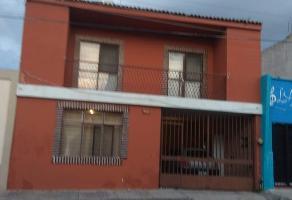 Foto de casa en venta en pino suarez 968, alcalde barranquitas, guadalajara, jalisco, 0 No. 01