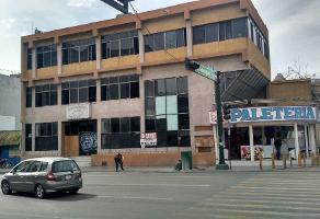 Foto de edificio en renta en pino suarez , centro, monterrey, nuevo león, 0 No. 01