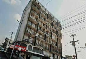 Foto de edificio en venta en pino suarez , centro, monterrey, nuevo león, 21130929 No. 01
