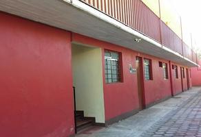 Foto de casa en venta en pino suárez colonia emiliano zapata 311 , san martín mexicapan, oaxaca de juárez, oaxaca, 0 No. 01