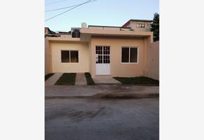Foto de casa en venta en  , pino suárez, córdoba, veracruz de ignacio de la llave, 17471674 No. 01