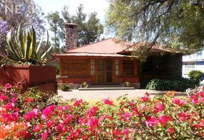 Foto de casa en renta en pino suarez , doctores, pachuca de soto, hidalgo, 19160656 No. 01