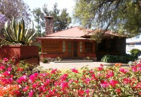 Foto de casa en renta en pino suarez , doctores, pachuca de soto, hidalgo, 19172854 No. 01