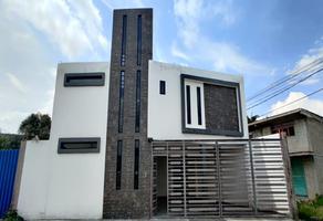 Foto de casa en venta en pino suarez , la joya de santiago mextla, huejotzingo, puebla, 0 No. 01