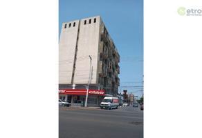 Foto de edificio en venta en pino suarez , monterrey centro, monterrey, nuevo león, 0 No. 01