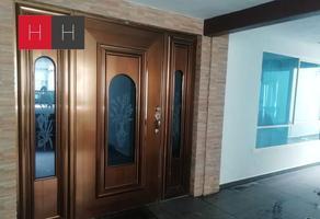 Foto de casa en venta en pino suarez , pino suárez, puebla, puebla, 16100865 No. 01