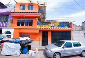Foto de casa en venta en pino suárez , progreso de la unión, ecatepec de morelos, méxico, 19653650 No. 01