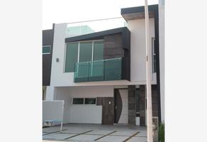 Foto de casa en venta en  , pino suárez, puebla, puebla, 16556575 No. 01