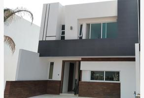 Foto de casa en venta en  , pino suárez, puebla, puebla, 7183054 No. 01