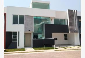 Foto de casa en venta en  , pino suárez, puebla, puebla, 7191307 No. 01