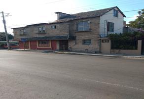 Foto de casa en venta en pino suárez , roma, nuevo laredo, tamaulipas, 8351836 No. 01